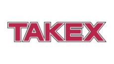 takex-logo