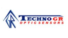 techno-gr-logo