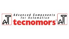 tecnomors-logo