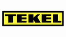 tekel-logo