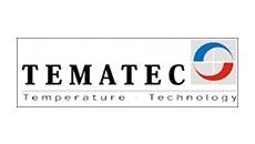 tematec-logo