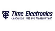 time-electronics-logo