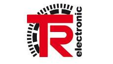 tr-electronic-logo