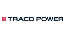tracopower-logo
