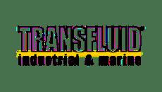 transfluid-logo