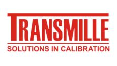 transmille-logo