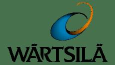 wartsila-logo