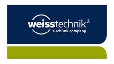 weisstechnik-logo