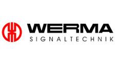 werma-logo