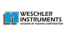 weschler-instruments-logo