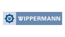 wippermann-logo