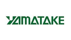 yamatake-logo