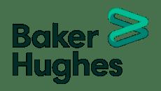 baker-hugues-logo