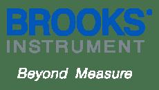 brooks-instruments-logo