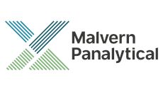 malvern-panalytical