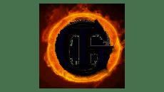 nuova-general-instruments-logo