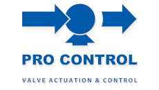 pro-control-logo