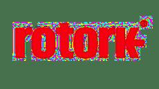 rotork-logo