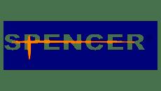 spencer-logo