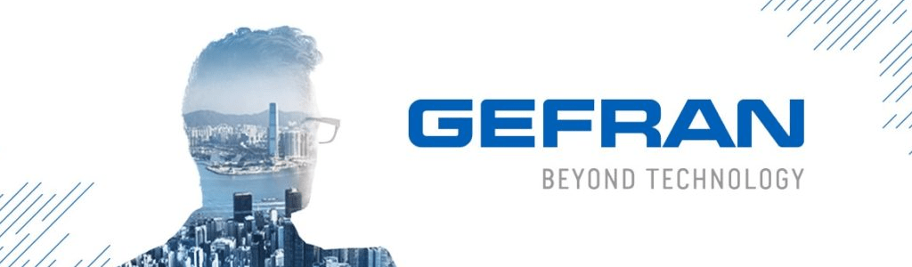 Gefran enhances Melt sensors range