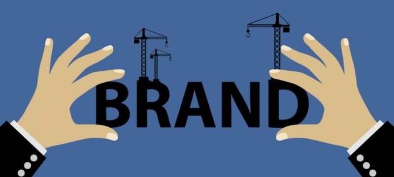 New brands in our portfolio