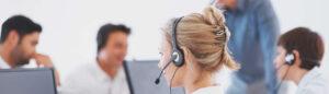 intech-telemarketing