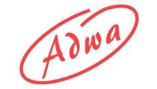 adwa-logo