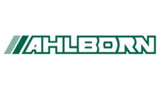 Ahlborn - logo