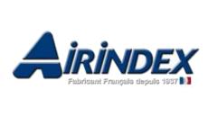 Airindex-logo