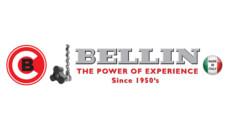 Bellinpompe