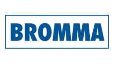Bromma-logo