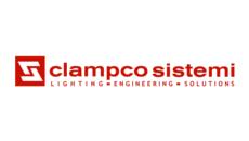 Clampco