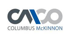CMCO logo