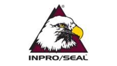 inpro seal - logo