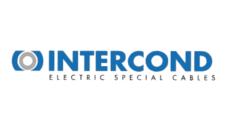intercond logo