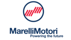 marelli-motori-logo