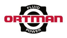 Ortmanfluidpower