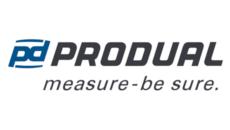 Produal-logo