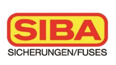 siba-logo