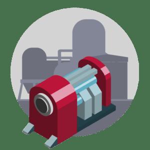 bulky goods icon
