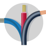 cables icon