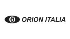 Orion Italia
