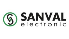 Sanval-logo
