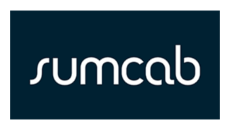 Sumcab logo