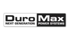 Duromax Power