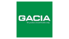 Gacia electrical appliances