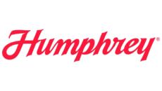 Humphrey products