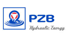 PZB (Interpump Group)