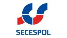 secespol logo