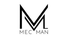 Mec Man